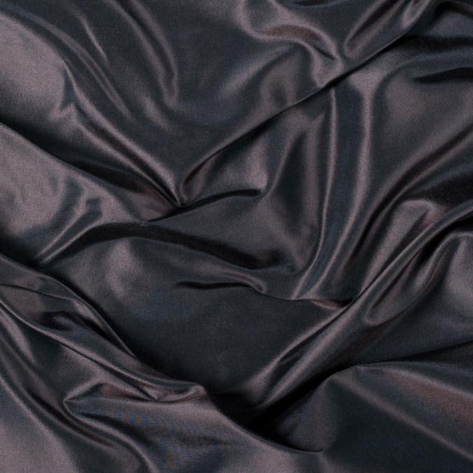 dark brown silk taffeta pv9000 t18 11