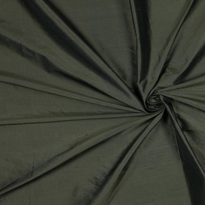 dark grass solid shantung dupioni fs36003 1400 11