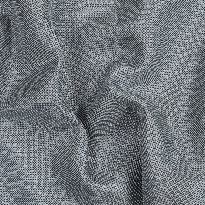dark gray novelty spacer mesh 318105 11