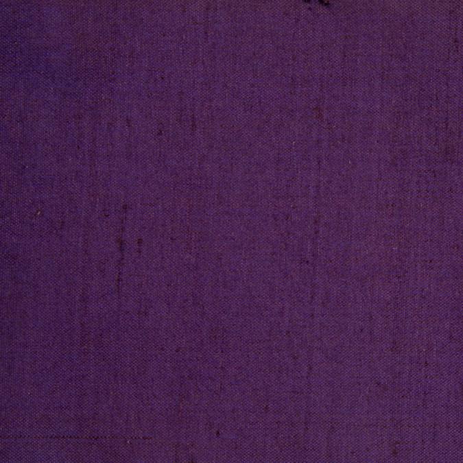 dark indigo solid shantung dupioni fs36003 1058 11
