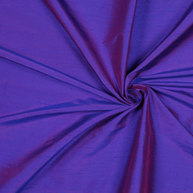 dark iridescent purple solid shantung dupioni fs36003 1339 11