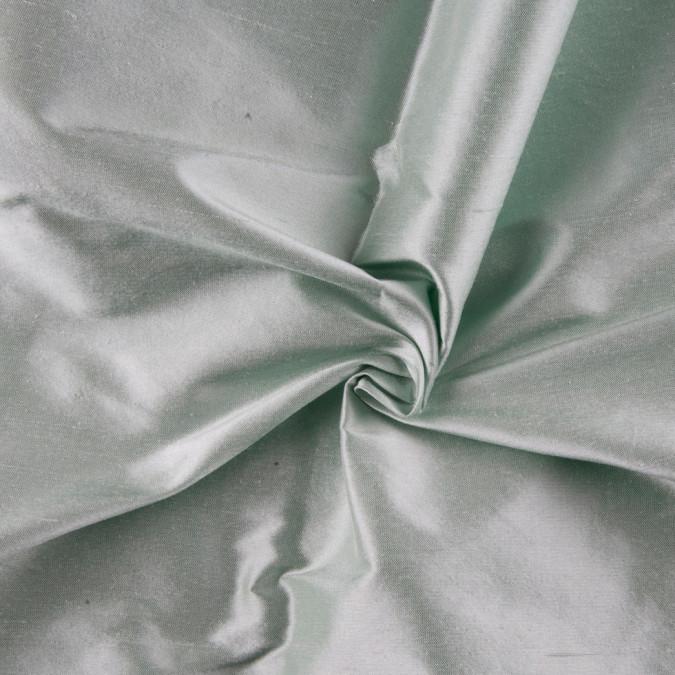 dark mint solid shantung dupioni fs36003 1015 11