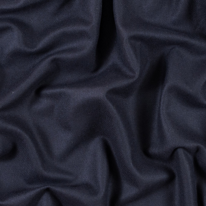 dark navy ultra soft wool twill 315184 11