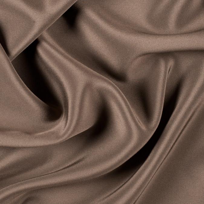 dark olive silk 4 ply crepe pv7000 182 11