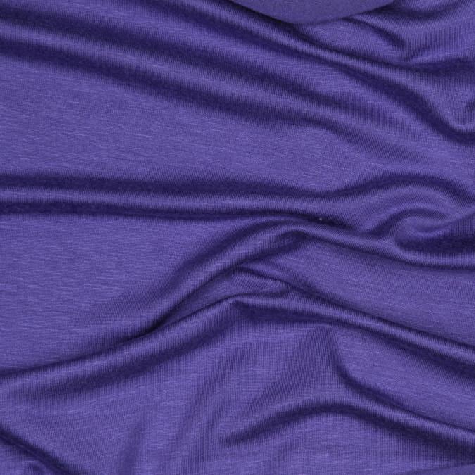 dark periwinkle solid jersey fm25871 11