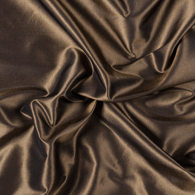 dark plateau gold silk taffeta pv9000 t17 11
