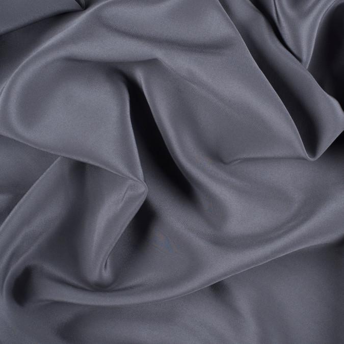 dark silver silk crepe de chine pv1200 192 11