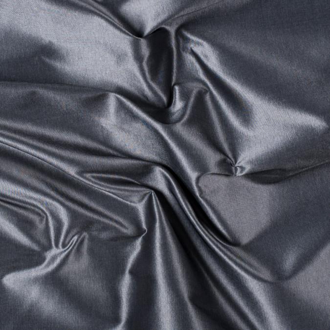 dark silver silk taffeta pv9000 t26 11