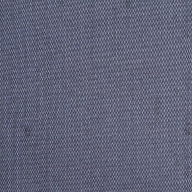 dark slate solid shantung dupioni fs36003 1451 11