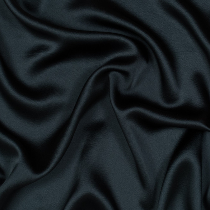 dark spruce hammered satin 317658 11