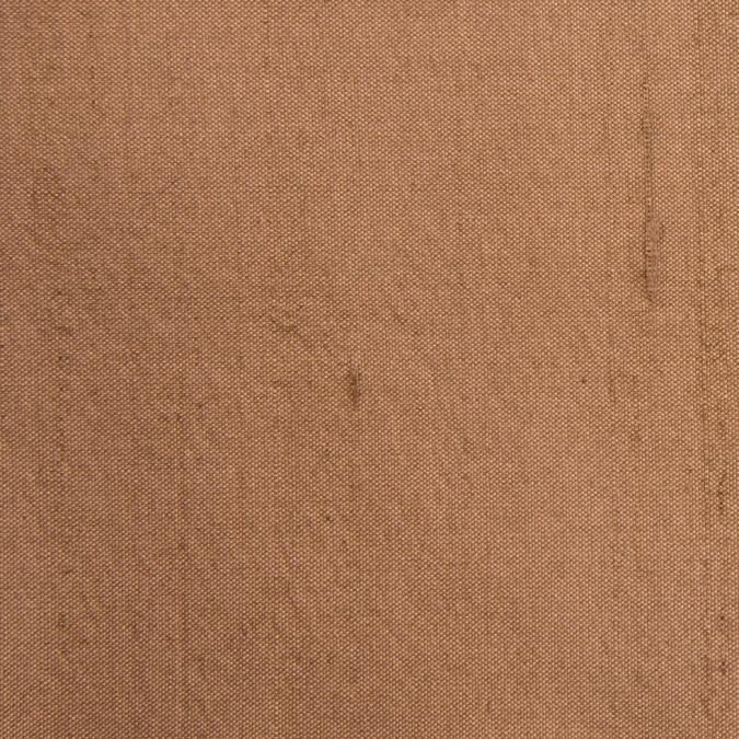 dark taupe solid shantung dupioni fs36003 1447 11