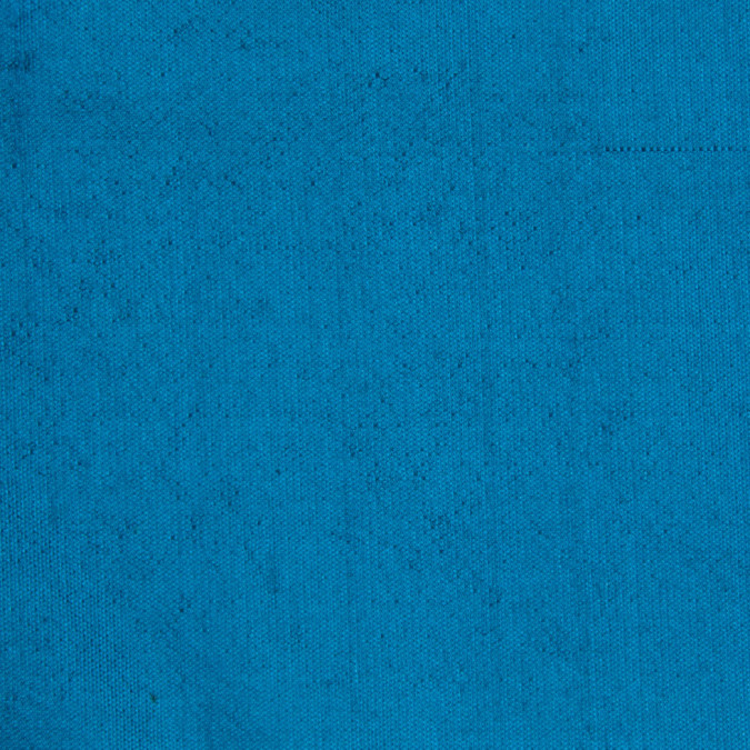 dark turquoise solid shantung dupioni fs36003 1059 11