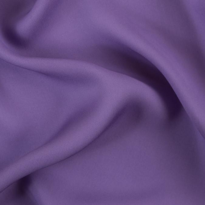 daybreak lavender silk georgette 310063 11