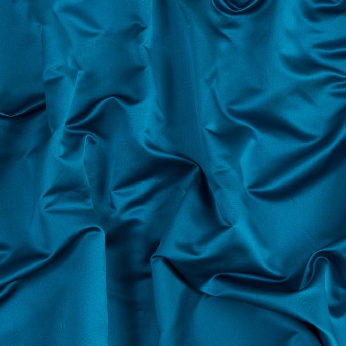 deep lagoon silk duchesse satin fs23853 11