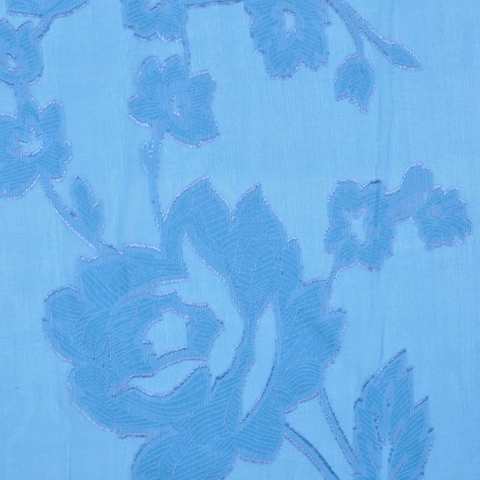 deep sky lavender floral burnout and lasercut fs12644 11