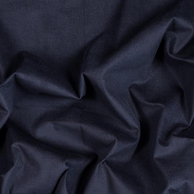 deep well thin cotton corduroy 319603 11