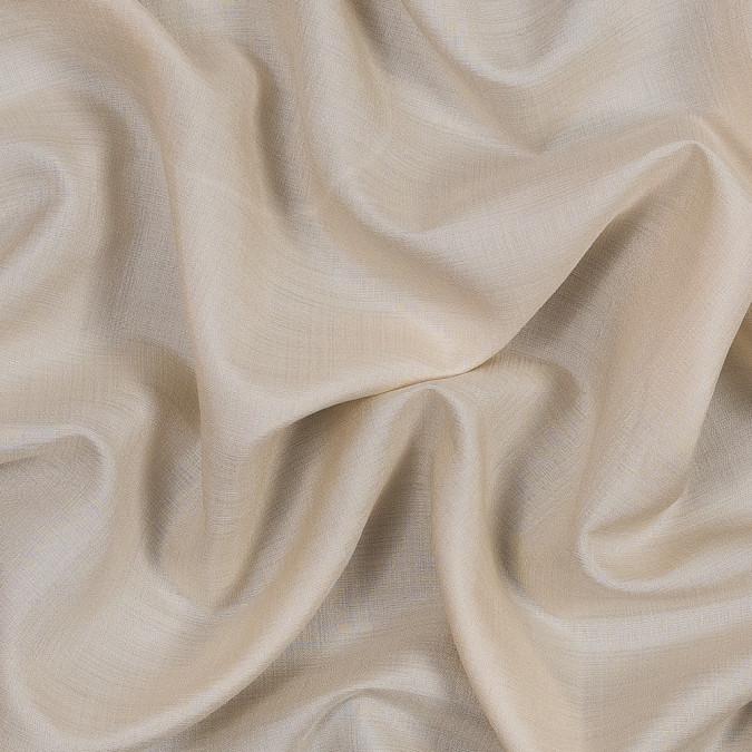 desert sand silk woven fs23551 11