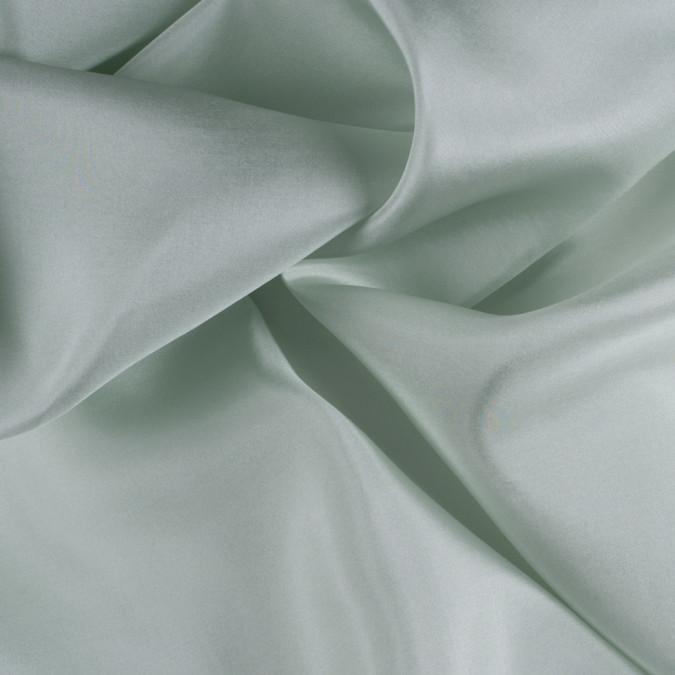 dewkist china silk habotai pv2000 129 11