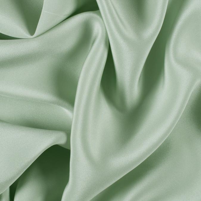dewkist silk 4 ply crepe pv7000 129 11