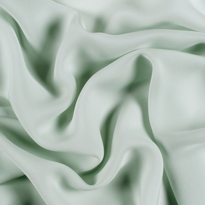 dewkist silk double georgette pv6000 129 11