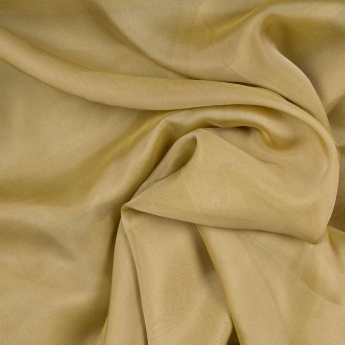 dijon silk iridescent chiffon fsisc 18666 11