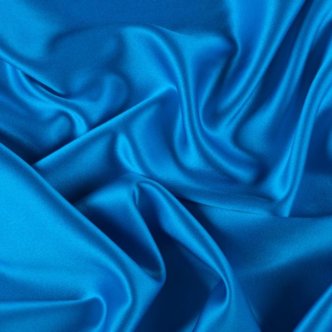 directoire silk crepe back satin pv8000 147 11
