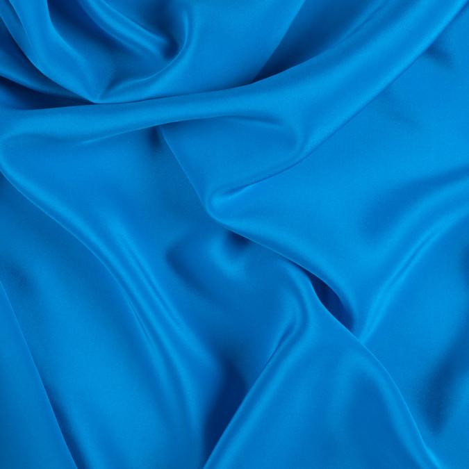 directoire silk crepe de chine pv1200 147 11