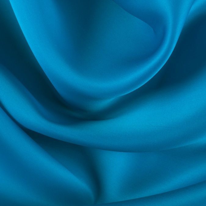 directoire wide silk satin face organza pv4000 147 11