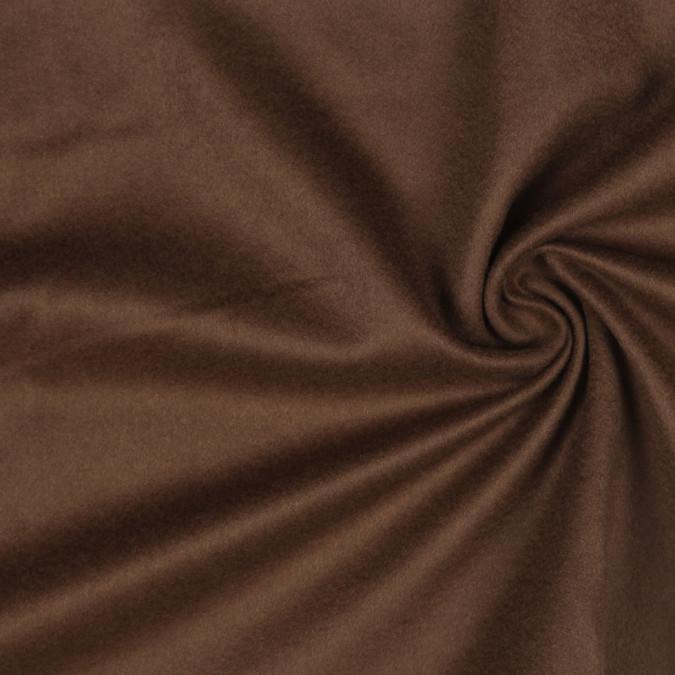 doe solid cashmere coating fw23947 11