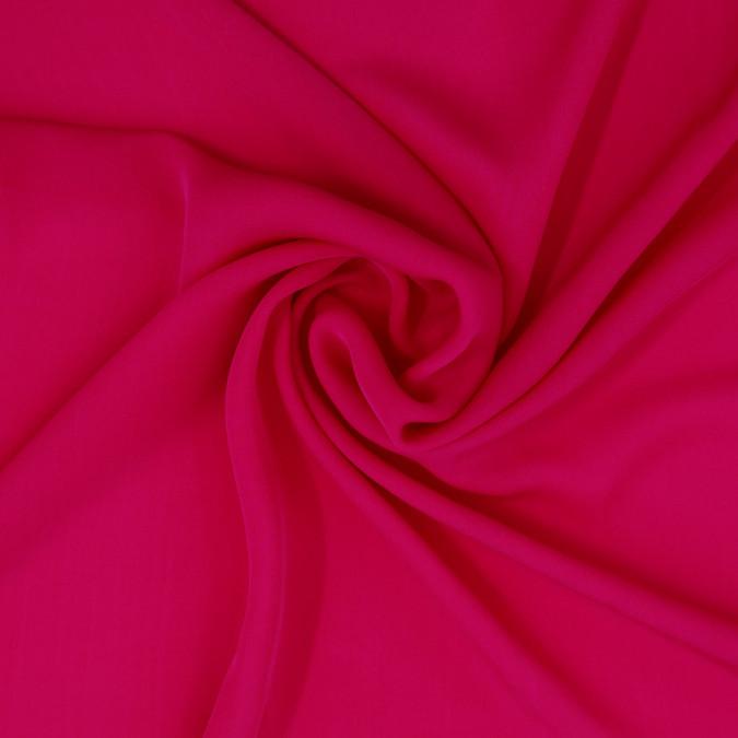 dragon fruit silk double georgette 307177 11