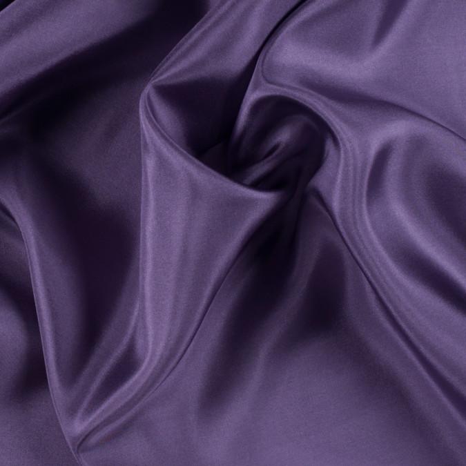 dusk mauve china silk habotai pv2000 158 11