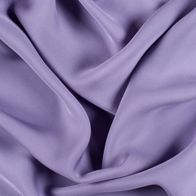 dusk mauve silk double georgette pv6000 158 11