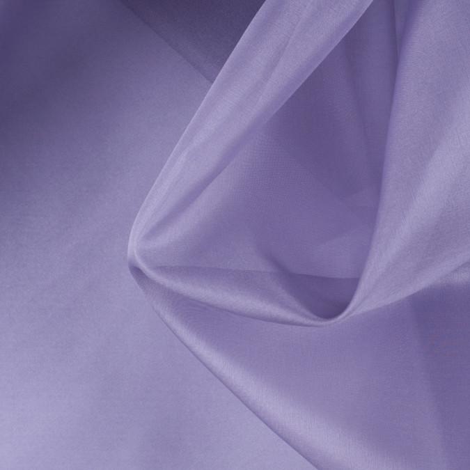 dusk mauve silk organza pv3000 158 11