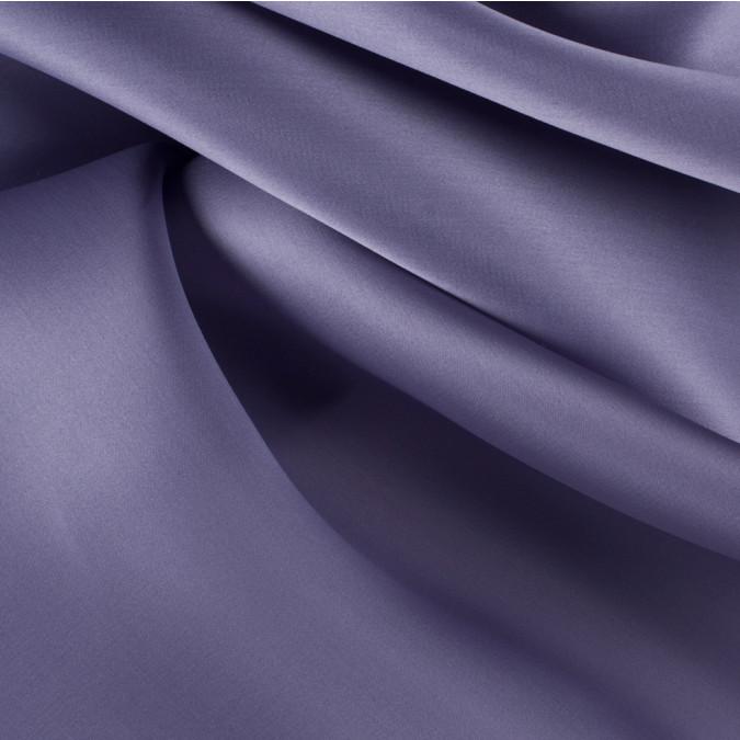 dusk mauve silk satin face organza pv4000 158 11
