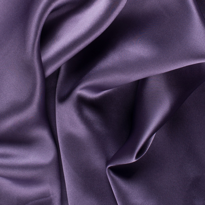 dusk mauve stretch silk charmeuse pv1500 158 11