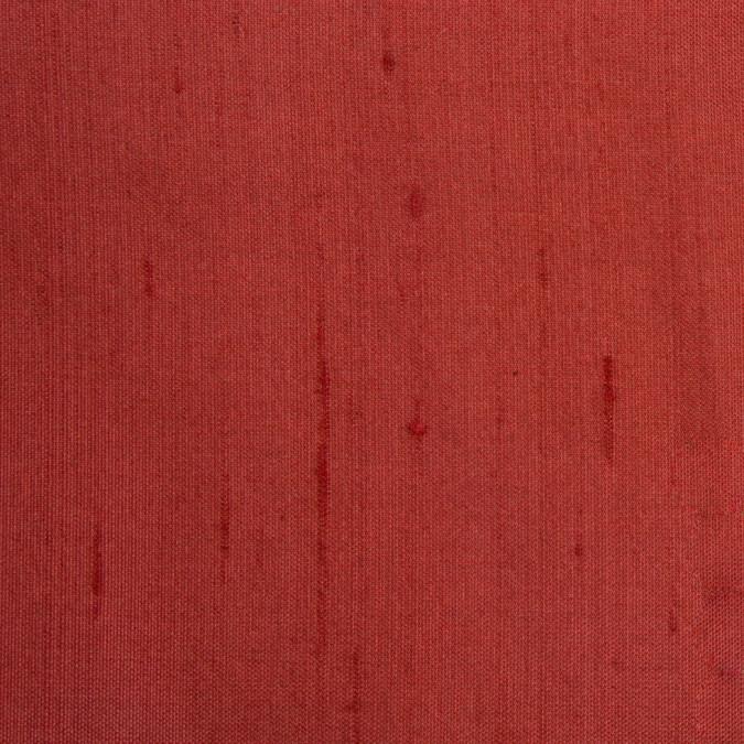 dusted garnet solid shantung dupioni fs36003 2007 11