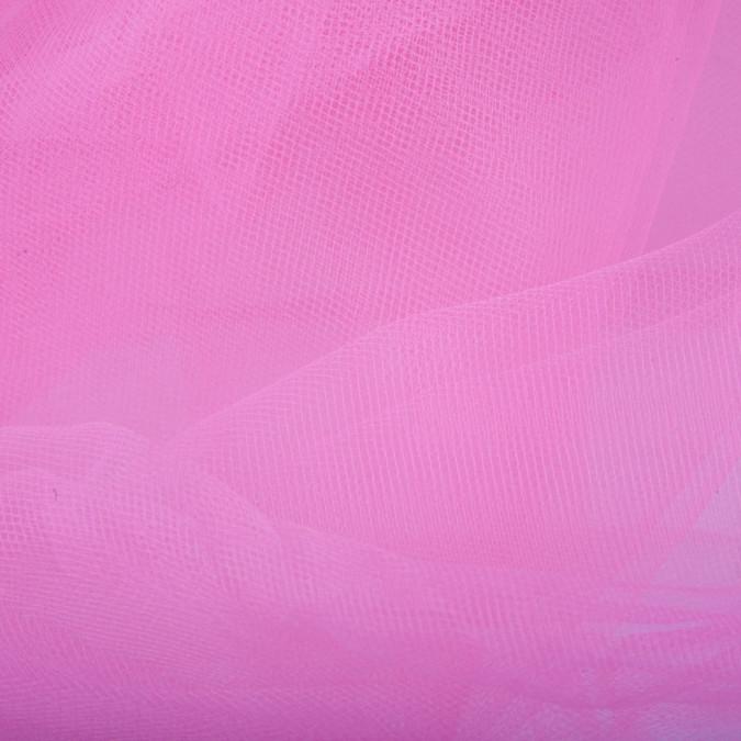 dusty rose wide nylon tulle fn19026 11