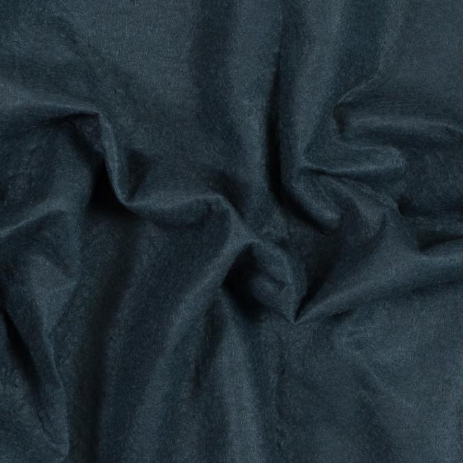 ebony gray acrylic felt 319091 11
