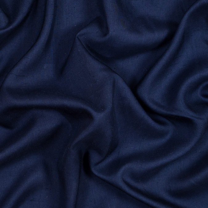 eclipse blue silk shantung fs23515 11