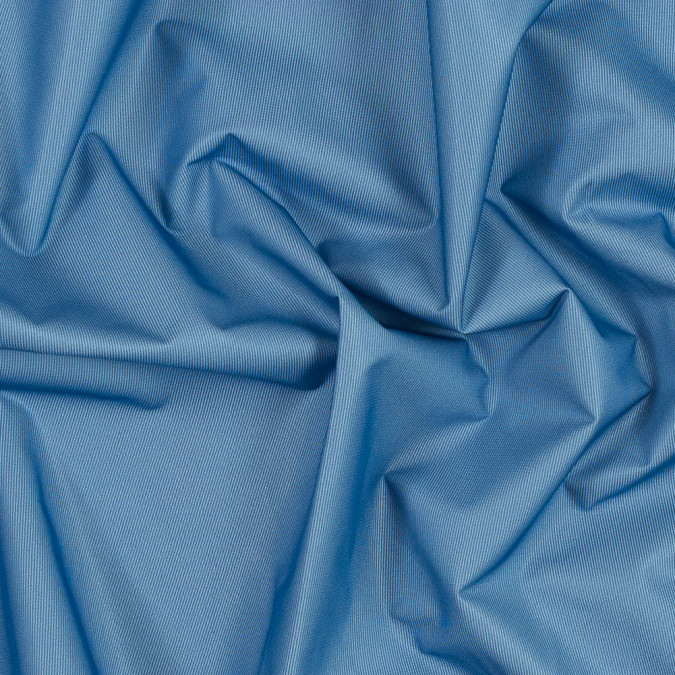 eclipse nylon woven with placid blue hairline striped reversible 318233 11