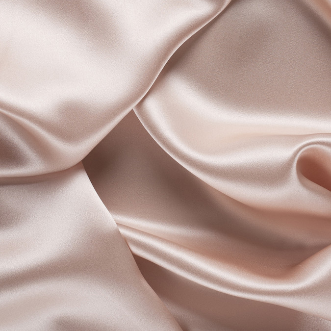 ecru stretch silk charmeuse pv1500 106 11