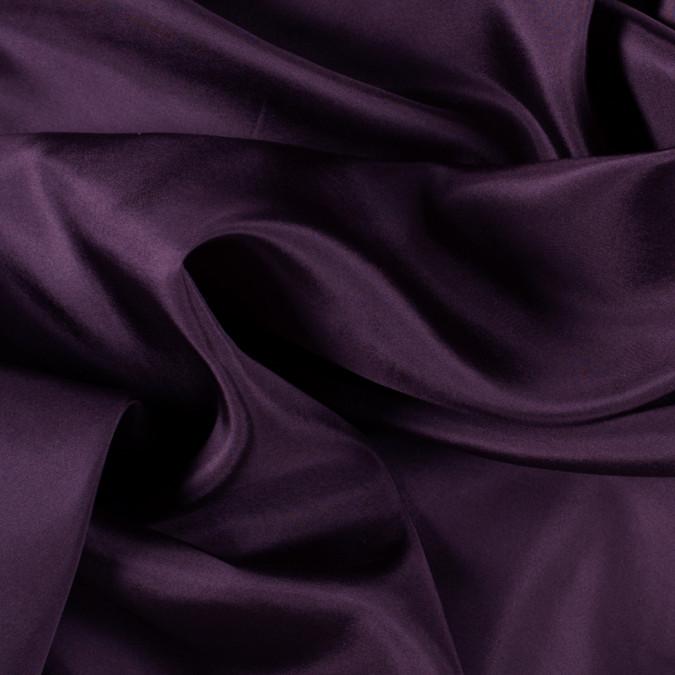 eggplant china silk habotai pv2000 160 11