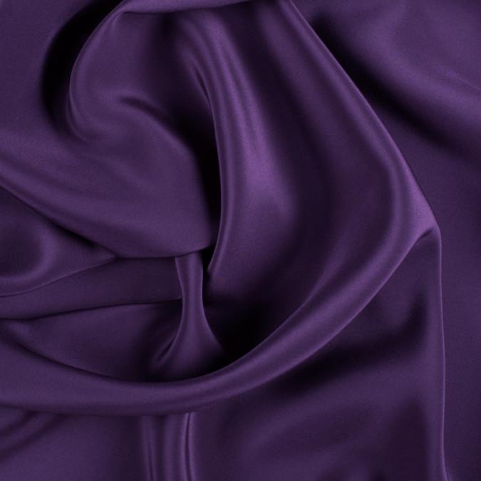 eggplant silk crepe de chine pv1200 160 11