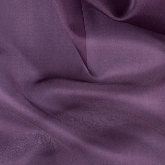 eggplant silk organza pv3000 160 11