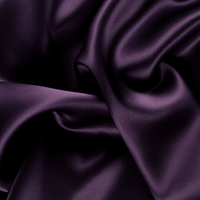 eggplant stretch silk charmeuse pv1500 160 11