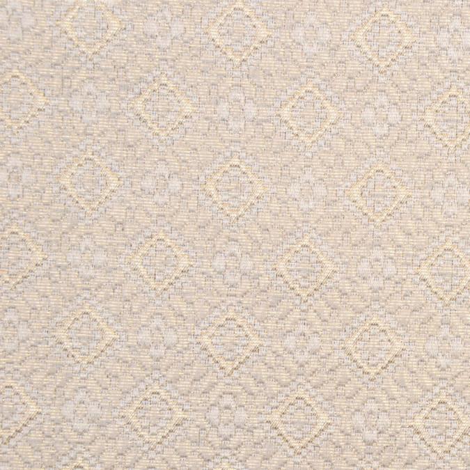 elegant italian brocade 301827 11