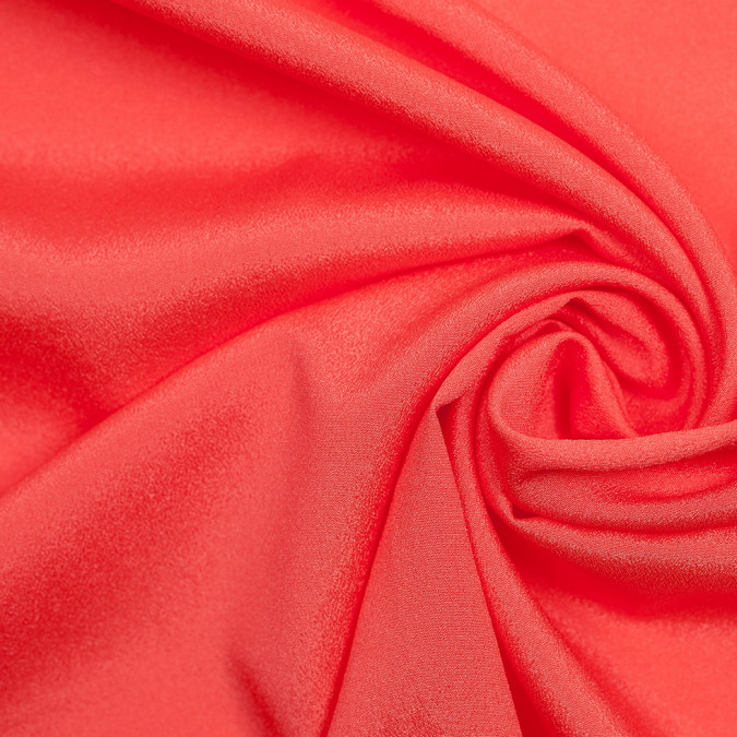 emberglow mechanical stretch polyester crepe de chine 306650 11