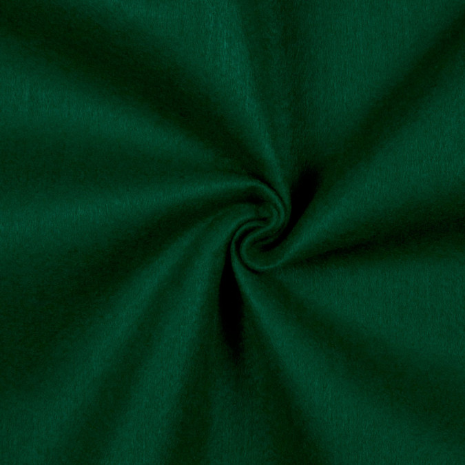 emerald acrylic felt fa13813 11