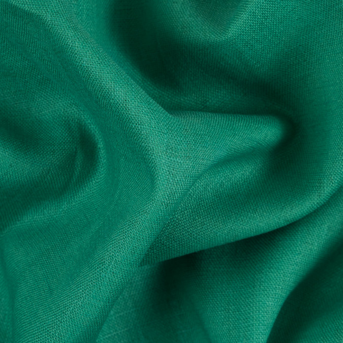 emerald medium weight linen 310685 11
