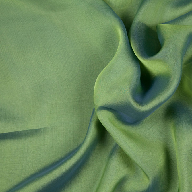 emerald periwinkle silk iridescent chiffon fsisc 18675 11